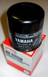 yamaha OLIEFILTER origineel 5gh-30(00/01) (yof5gh30) j1408