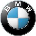 Bmw 1600cc b1600ria18