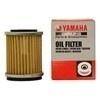 yamaha OLIEFILTER origineel 5h0 (yof5h0) j1408