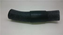 Koelvloeistof slang Suzuki GSXR600 (2001-2003) blok/thermostaat huis [2012zzbert slang]
