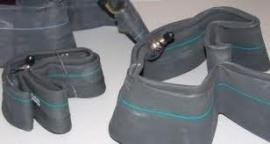 10 inch BINNENBAND 250x10  275x10 (recht ventiel ) (ibiban10)