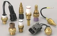 Honda Ventilatorschakelaar CBR125 r 04-08 VT125 99-08 FES125 98-02 NES125 00-02 SES125 03-06 XL125v 01-06