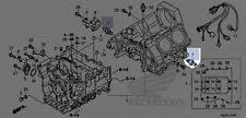 Nokkenas sensor Honda ST1300 2002-2015