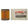 Origineel Yamaha oliefilter VP125x City 07-12+ (iyolfil1415d309?)