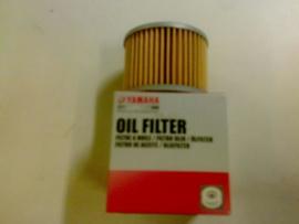 Origineel OLIEFILTER Yamaha (yofQ36y00)