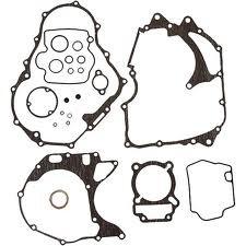 Koppelingsdeksel Pakking Kawasaki  Z1300 (79-83) (r1512p)
