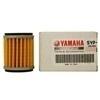 yamaha OLIEFILTER origineel 5ta 5yp (sQcg)