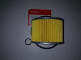 Origineel Honda OLIEFILTER  () (Holfil401426) (.....)