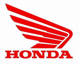 Honda ST1100 Pan European sc26 ZONDER DUAL BRAKE