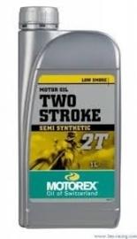 Motorex Two Stroke (m2Tts)