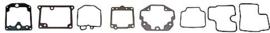 (91-..) Vlotterbak Pakking Yamaha TT350 (YvlpakPYJPR17q20xq0438400)