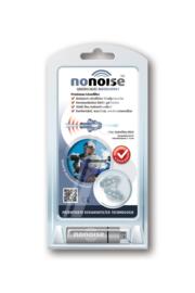 OORDOPJES Nonoise Motor (01oodop/uw16oor)