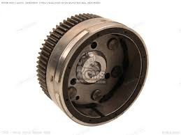 Dynamo Rotor Yamaha XV1100 (91-99) ,