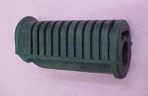 honda VOETSTEUNRUBBER cb900(79-81)(fz-fb) (Hvorub425670) c