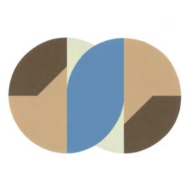 Abstract | Schelpenserie1 | Schelp 1