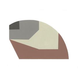 Abstract | Schelpenserie2 | Schelp 1