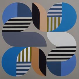 Abstract | Kustkleuren