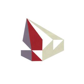 Abstract | Schelpenserie2 | Schelp 2