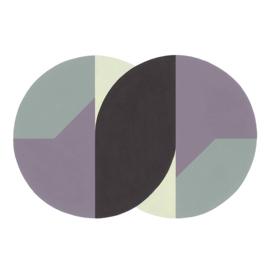Abstract | Schelpenserie1 | Schelp 3