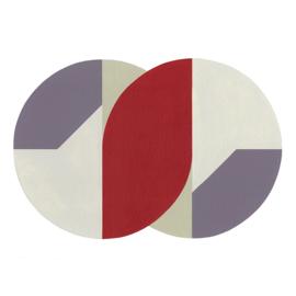 Abstract | Schelpenserie1 | Schelp 4