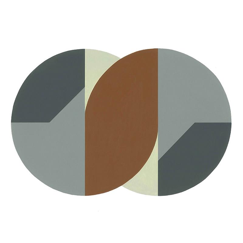 Abstract | Schelpenserie1 | Schelp 2