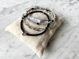 MBR Bracelet * set no.1*