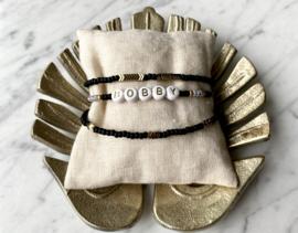 MBR Bracelets set * NO.9*