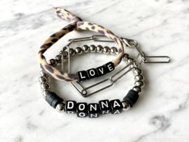MBR Bracelets * set no.2 *