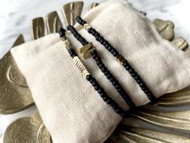 MBR Bracelets set *NO.6*