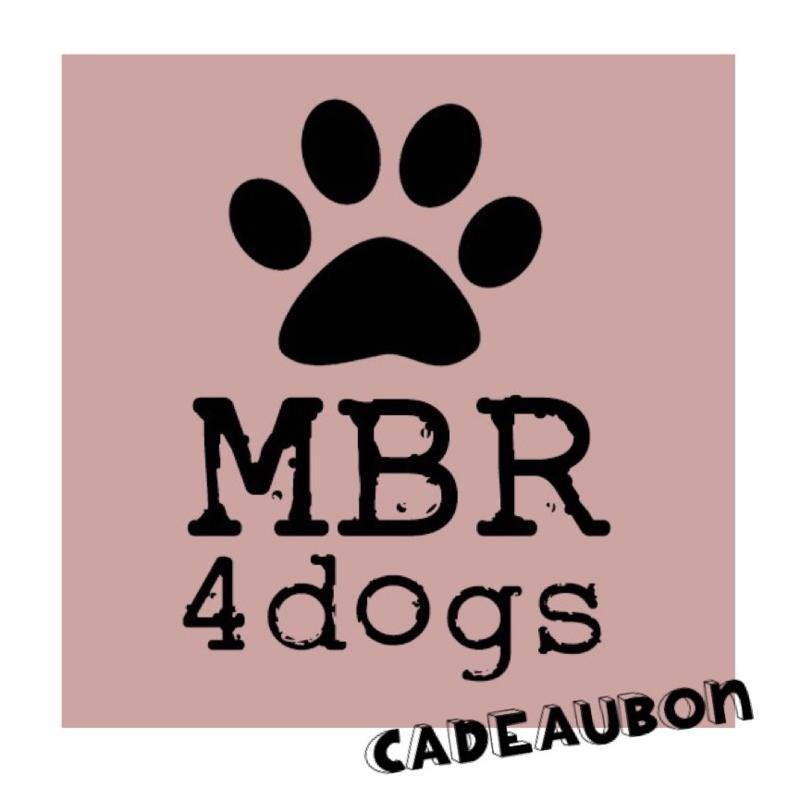 MBR Cadeaubon