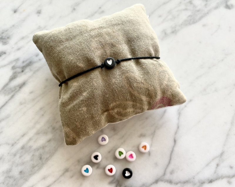MBR Bracelets * L O V E *
