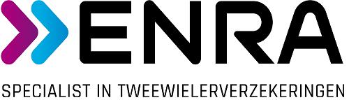 Enra Verzekeringen BV.