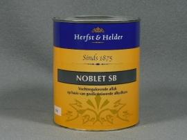 Herfst en Helder Noblet SB Kleur (1ltr)