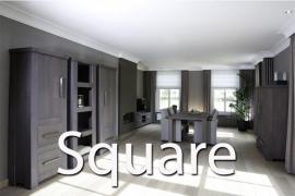 Square eiken kastenprogramma