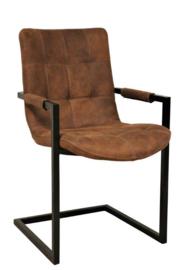 stoel 023