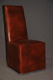 stoel  62
