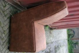 stoel 020