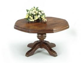 salontafel n0151