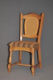 stoel  45