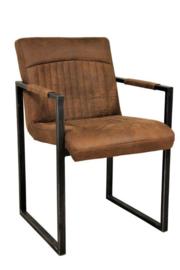 stoel 022