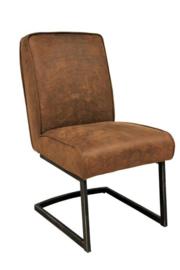 stoel 021