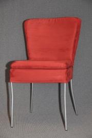 stoel 56