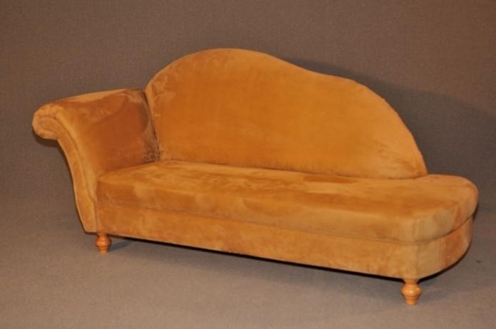 1.8 sofa bank)
