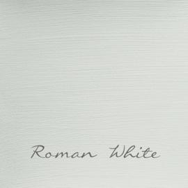 Roman White