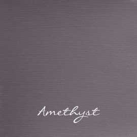 Amethyst 2.5 liter