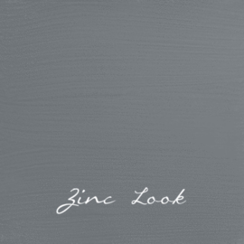 Zinc Look