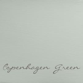 Copenhagen Green 2.5 liter
