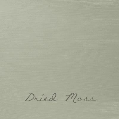 Dried Moss 1 liter