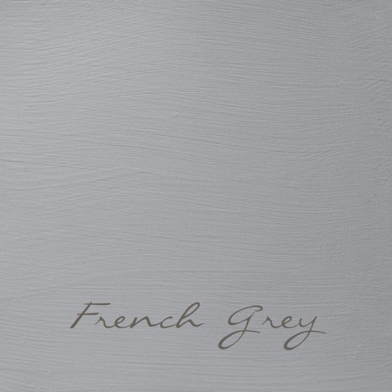 French Grey 1 liter