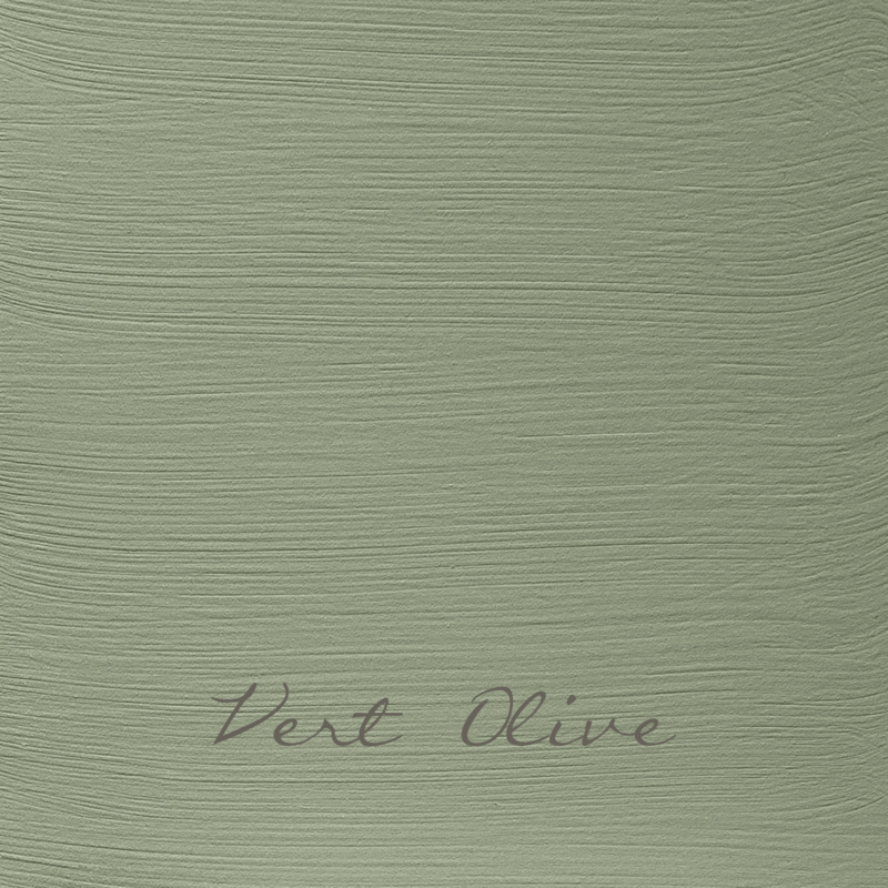 Vert Olive 2.5 liter